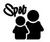 SPOT logo