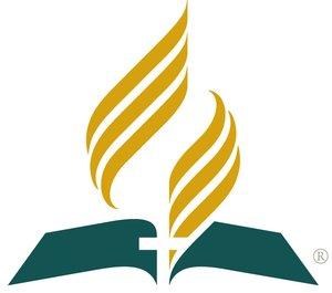 SDA_logo